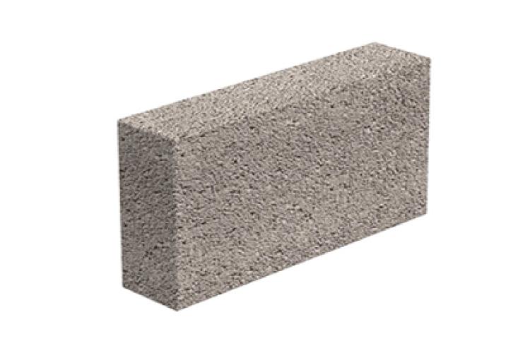 Medium Dense Concrete
