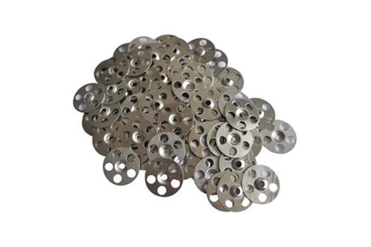Metal Washers