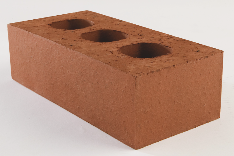 Bricks (Civils)