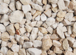 Long Rake Spar Cotswold Chippings 10-20mm Bulk Bag