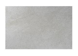 Pavestone Hammerstone Porcelain Light Grey 900x600mm
