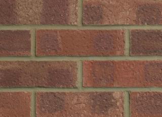 Forterra LBC Fletton Brick Tudor