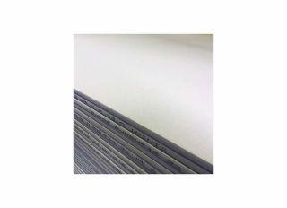 Siniat H11 Plasterboard S/E 1800x900x9.5mm