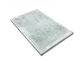 BS Concrete Paving Slab Grey 900x600x50mm