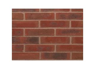 Wienerberger Chartham Multi Stock Facing Brick