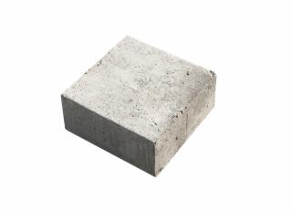 Concrete Padstone 215x215x102mm PAD11