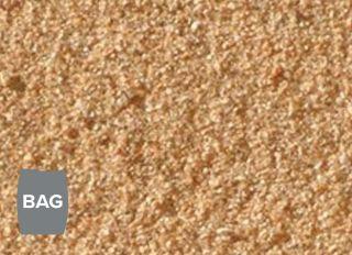 Kiln Dried Sand Mini Bag