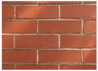 Ibstock Class B  Red Engineering Brick