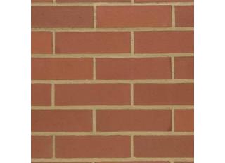 Wienerberger Ewhurst Class B Red Perf Engineering Brick