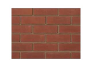 Ibstock Alford Red Stock Brick