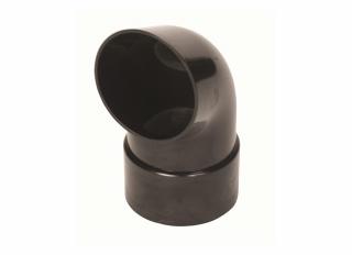 Hunter BR021 Rainwater Shoe Black 68mm