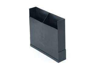 Timloc Vertical Extension Sleeve