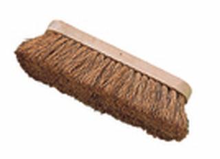 Soft Coco Broom Head 10in