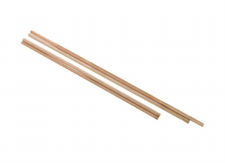 Broom Handle 48x15/16in