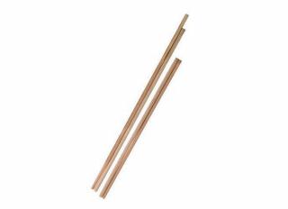 Broom Handle 54x1.1/8in