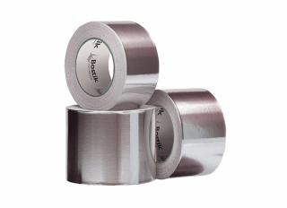 Aluminium Self Adhesive Foil Tape 50mmx45m