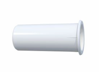 PLASSON MDPE COMPRESSION PIPE LINER 7950 20mm