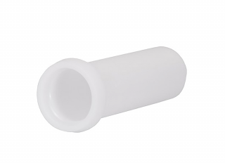 PLASSON MDPE COMPRESSION PIPE LINER 7950 25mm