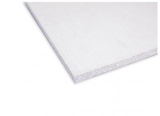 Marmox Tile Backer Construction Multiboard 2500x600x12.5mm