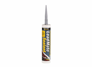 Everbuild Leadmate Grey