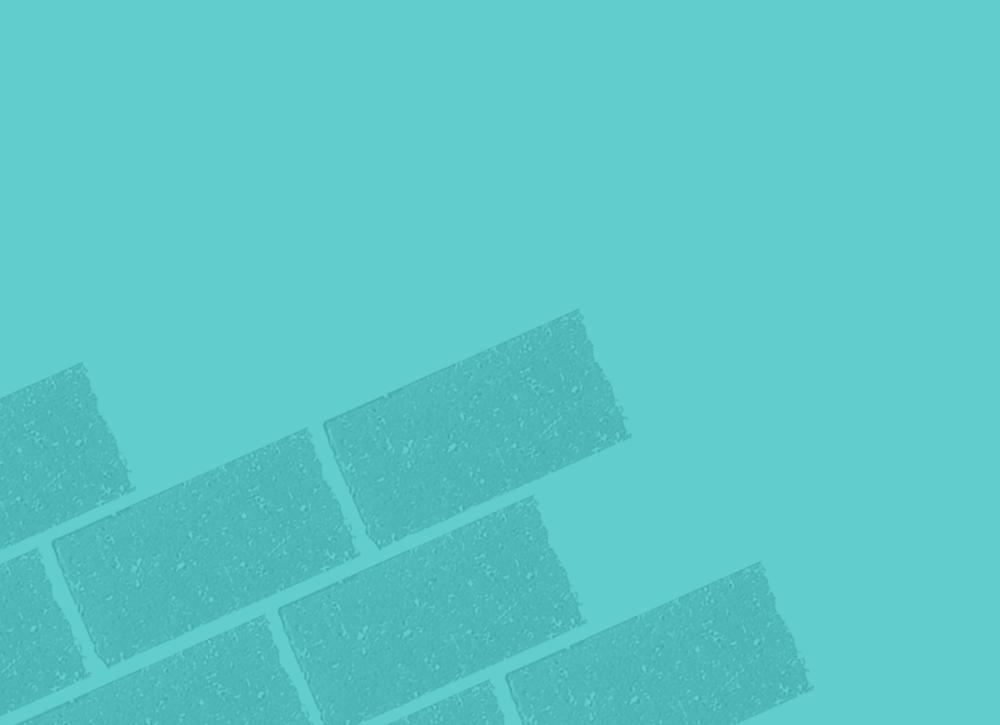 Rodo Prodec Polythene Dust Sheet 3.7x3.7m (12x12ft)