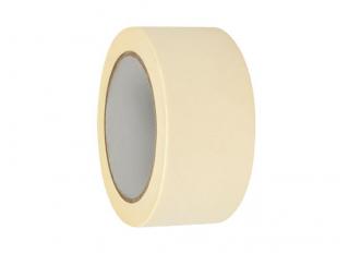 Rodo Prodec Masking Tape 50mmx50m (2in)