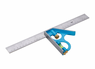 Ox Pro Combination Square 305mm (12in)