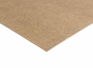 Hardboard Standard 2440x1220x3.2mm