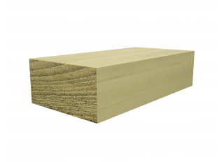 44x69mm (Nom 50x75mm) PAR Redwood Vth FSC