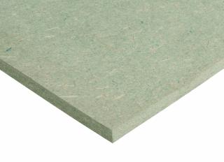 Medium Density Fibreboard Moisture Resistant 2440x1220x18mm FSC