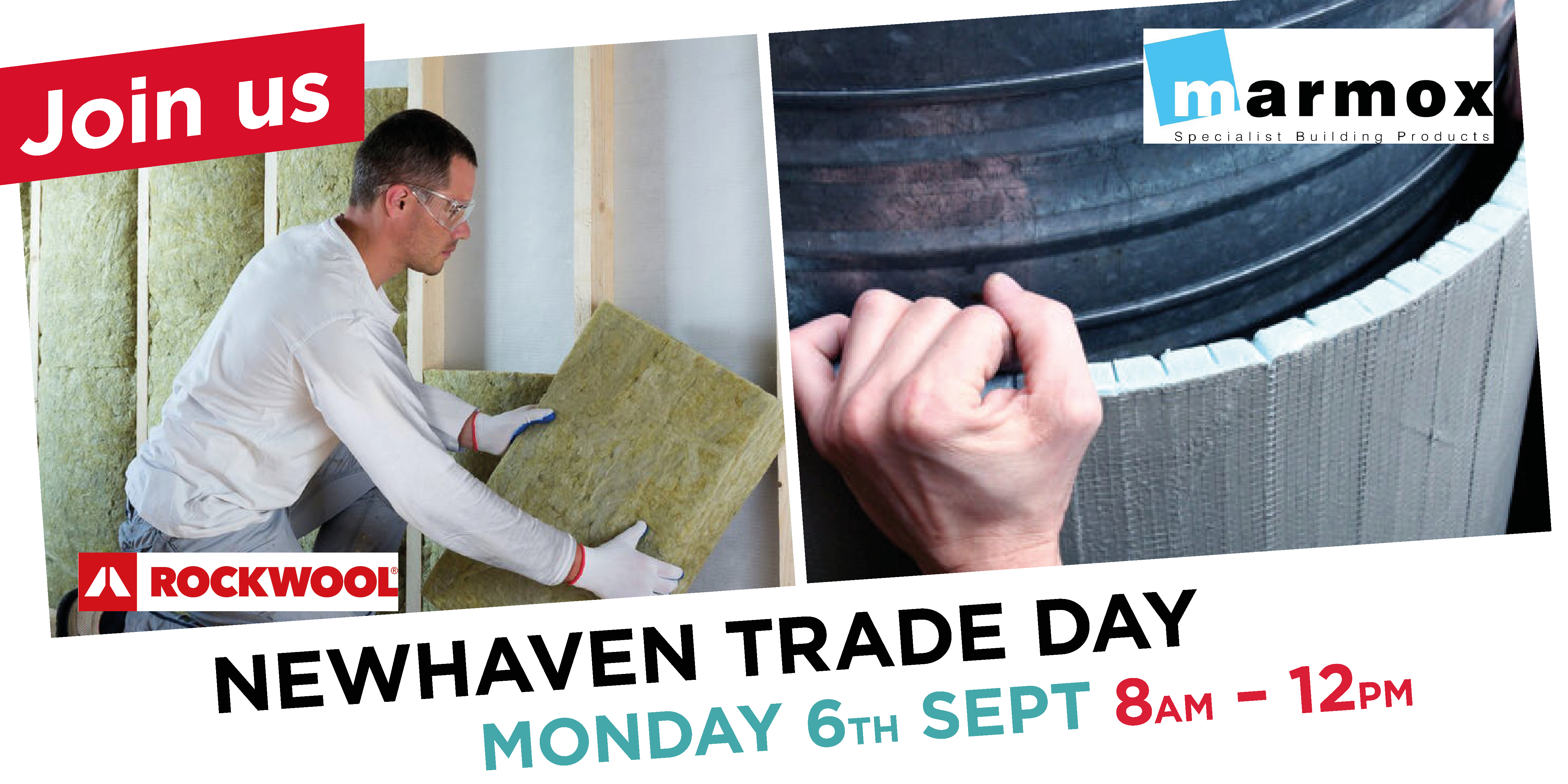Newhaven Trade Day Announced for September