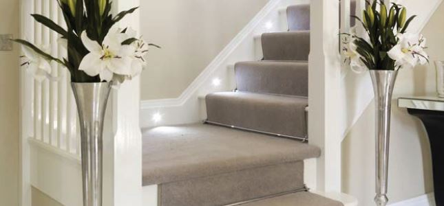 How a Bespoke Staircase can Add Value to Your Home