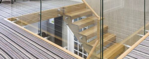5 Things to Consider When Choosing a Staircase Supplier