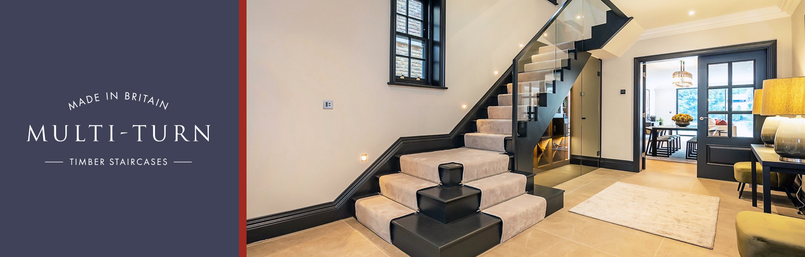 multi-turn-timber-staircase-banner