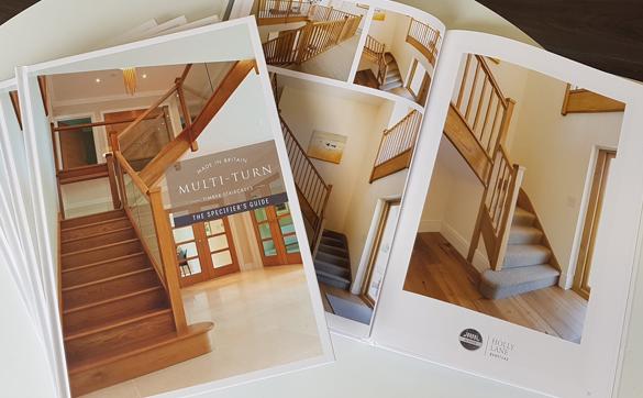 staircase-design-guide-2_1